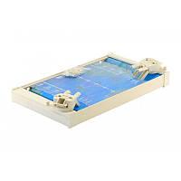 Настольная игра Морской бой 1234 4820173521234