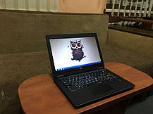 """Нетбук ультрабук Dell Е7250/12.5""""/ОЗУ 16 Гб/128SSD, фото 3"""