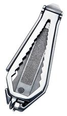 Swiss+Tech Micro-Slim™ 9-in-1, фото 3