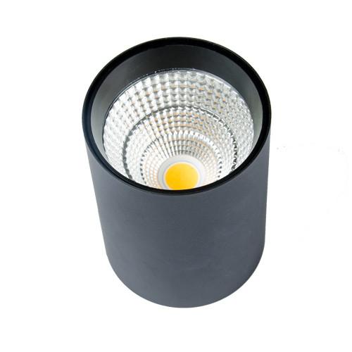 Накладной светильник  VL-012-12W 1200лм  LED