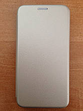 Чехол Huawei Honor 9 Lite Gold Level