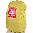 Городской рюкзак Onepolar 1391 / мужской рюкзак для ноутбука / ванполар / оригинал Черный, сумка рюкзак, фото 8