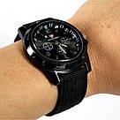 Мужские часы в стиле Swiss Army, фото 3