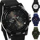 Мужские часы в стиле Swiss Army, фото 4