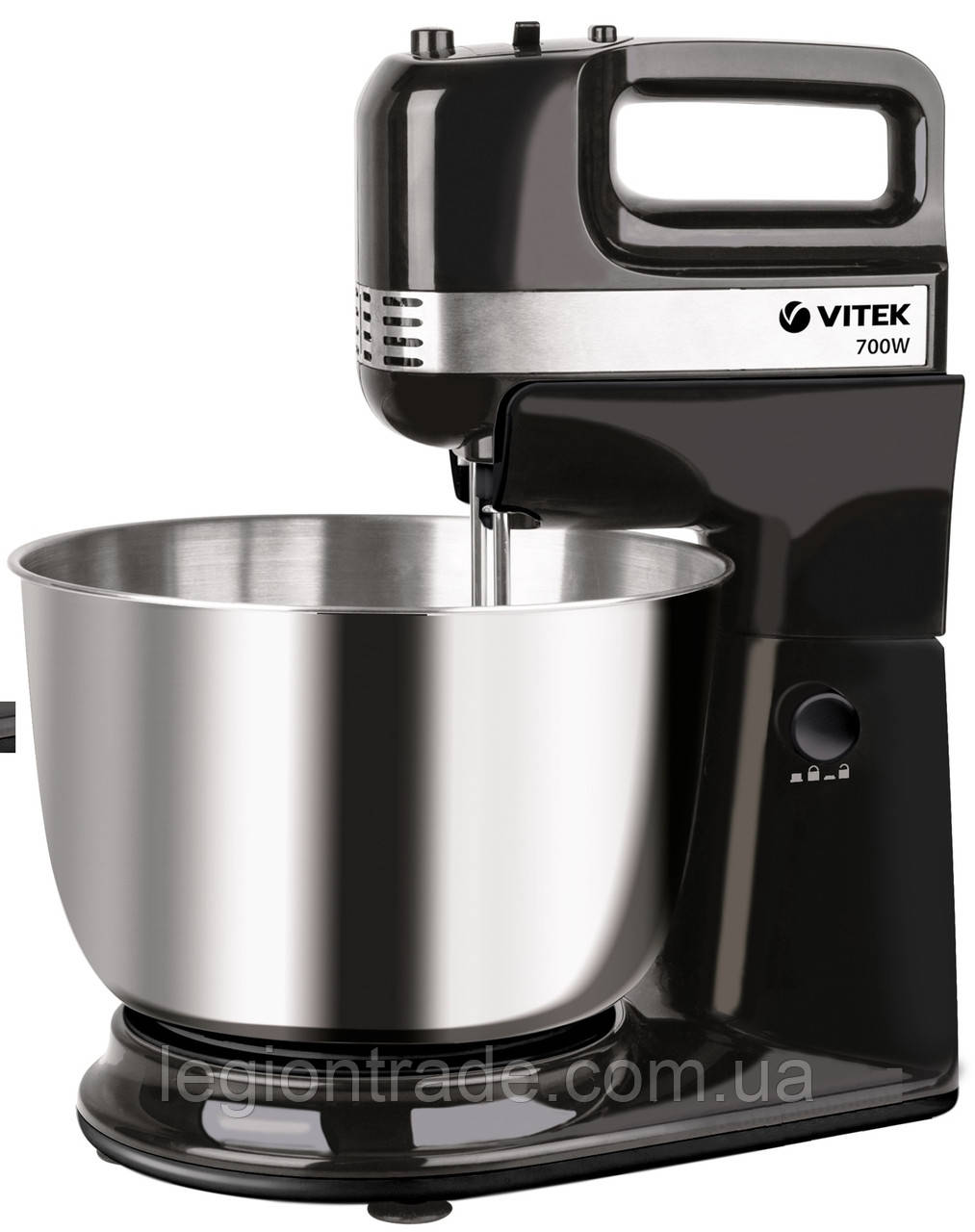 Миксер VITEK VT-1419