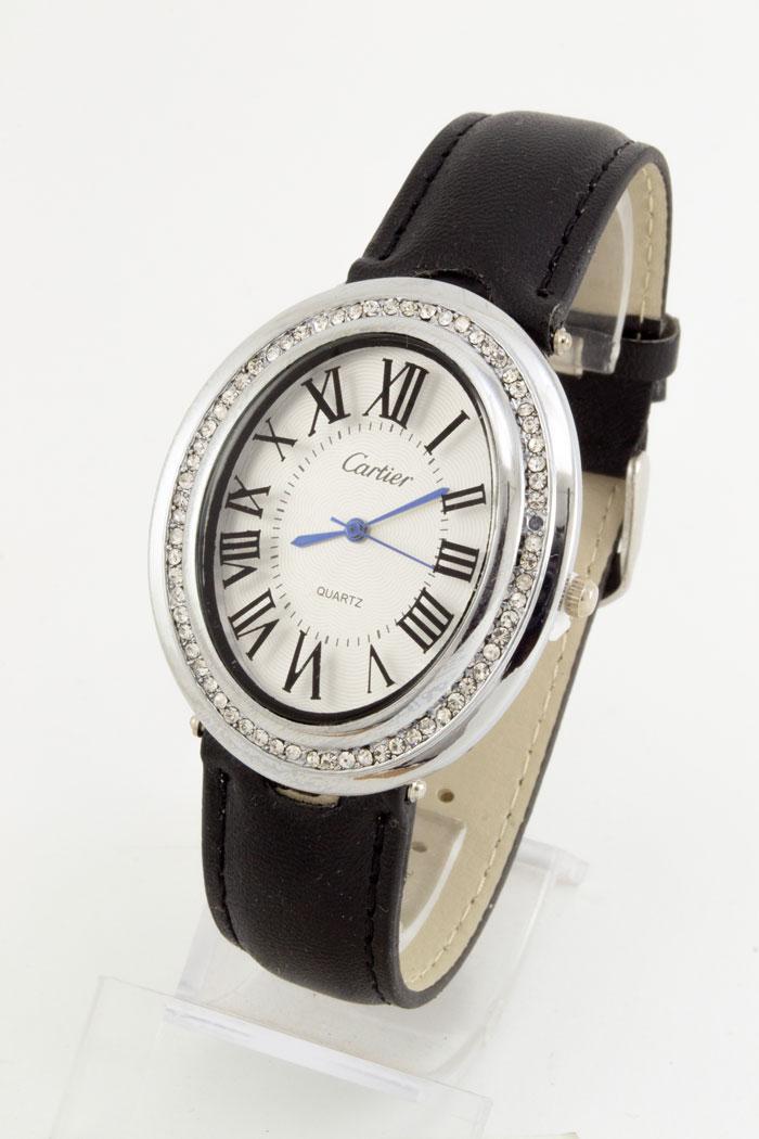 Часы купить женские наручные картье купить наручные часы вашерон константин