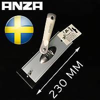 Шлифовальный инструмент 230 мм #671008