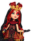 Кукла Ever After High Лиззи Хатс Lizzie Hearts, фото 4