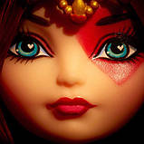 Кукла Ever After High Лиззи Хатс Lizzie Hearts, фото 6