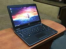 "Ультрабук Dell Е7240/12.5""/i5(4 GEN)/8 Гб/SSD128 Гб, фото 3"