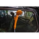Авто душ Automobile shower sets / портативный автомобильный душ от прикуривателя / автомойка / автодуш, фото 8