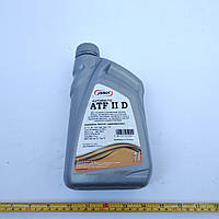 Масло трансмісійне ATF IID (1 л.) JASOL