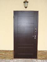 Двери №13