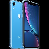IPhone Xr 256Gb Blue HK, фото 1