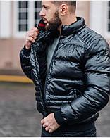 Куртка мужская зимняя Gucci