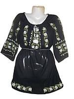 db8eb64a91c5 Жіноча вишита блузка