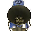 Гранулятор ОГП-150 (4 кВт 220\380В), фото 5