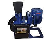 Гранулятор ОГП-150 (4 кВт 220\380В), фото 3