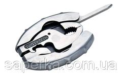 Swiss+Tech Micro-Plus EX 9-in-1, фото 2