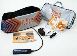 Пояс для схуднення Vibra tone