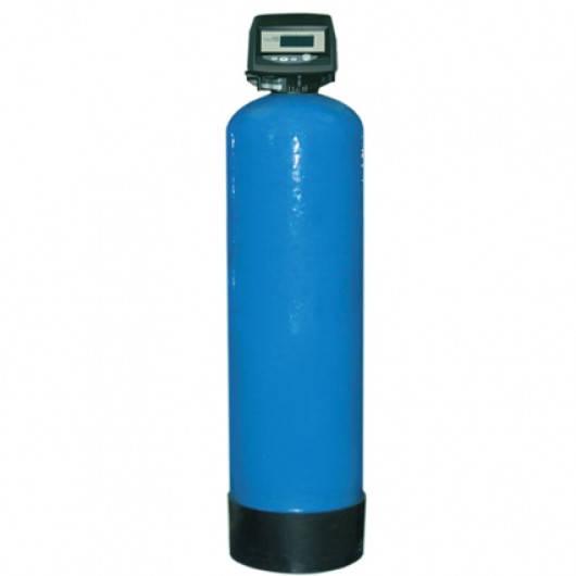 Фильтр-обезжелезиватель Organic FВR-10-Eco (баллон 1054)