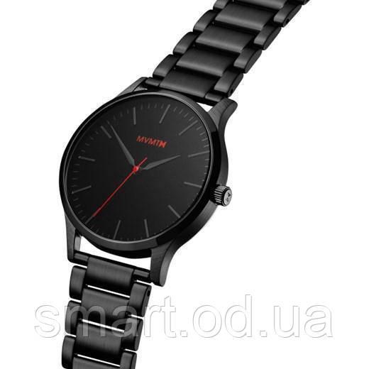 Наручные часы MVMT The 40 Series / мужские часы / часы милитари / ручные часы