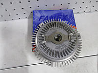 Вискомуфта  вентилятора охлаждения FANEX 1317866 (Turkey) MERCEDES SPRINTER 2.2-2.7 CDI