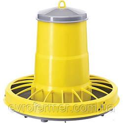 Бункерна годівниця River Systems 12 л