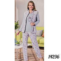 e6d6d4446723a Пижамы женские в Одессе. Сравнить цены, купить потребительские ...