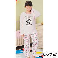 Пижама Панда — Купить Недорого у Проверенных Продавцов на Bigl.ua ecb66252ccdb6