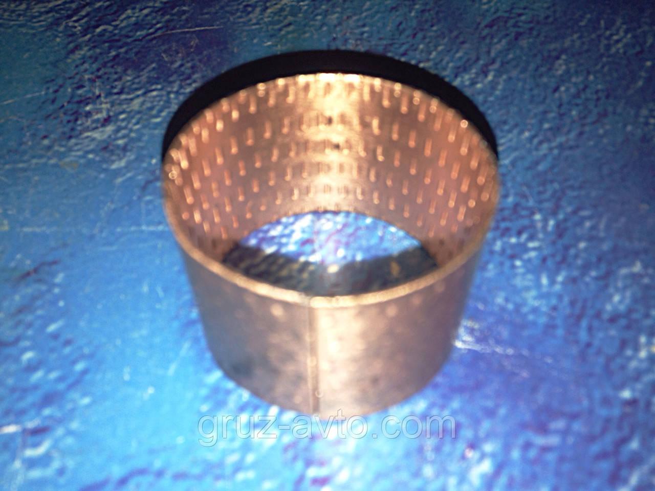 Втулка разжимного кулака Зил-130, медная