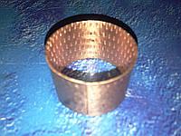 Втулка разжимного кулака Зил-130, медная, фото 1