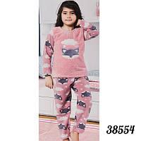 Детские Пижамы — Купить Недорого у Проверенных Продавцов на Bigl.ua 80f9372c48894
