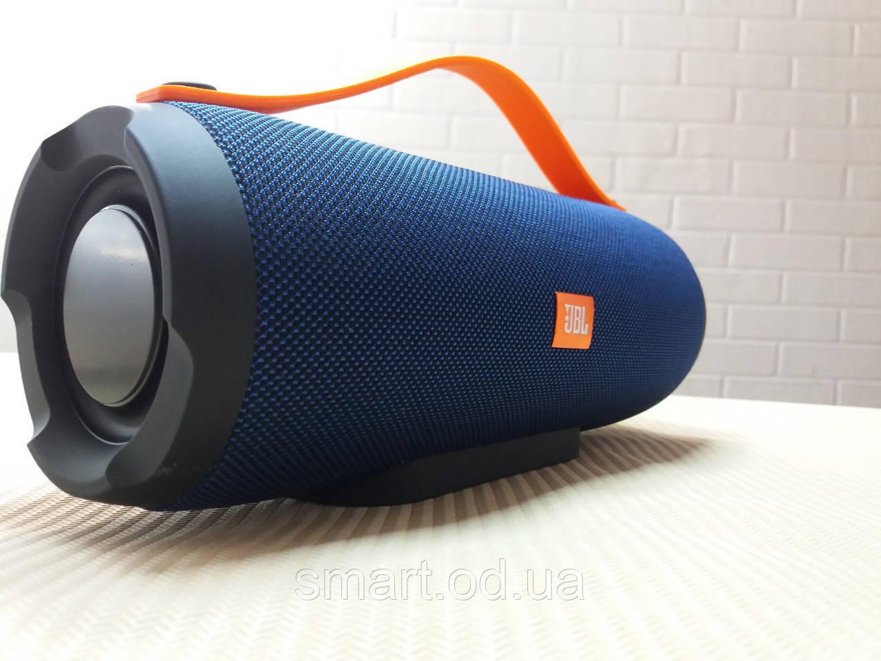 Портативная колонка Bluetooth JBL Charge 13 реплика с Powerbank в подарок