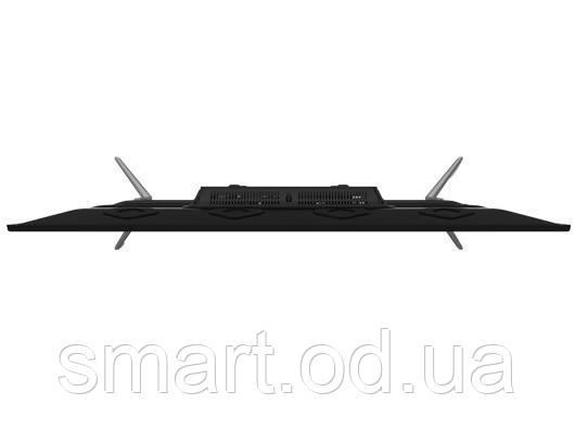 "LED Телевизор JPE E24K1300 / 24"" 220/12V / USB / HD-экран / T2 / HDMI / VGA"