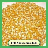 Кукуруза попкорн 1кг https://flp-alekseenko-mv.prom.ua