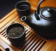 Заварники и ситечки для чая