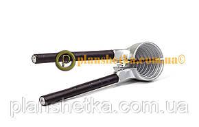 Орехокол конусный Щелкунчик - сталь, фото 2