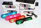 Портативная колонка Portable Mini Bluetooth Speaker S-910 реплика, фото 3