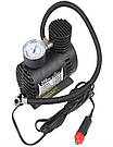 Автомобильный насос компрессор Air Compressor, фото 7
