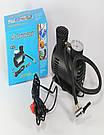 Автомобильный насос компрессор Air Compressor, фото 9