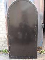Двери №11