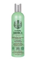 Шампунь против перхоти для чувствительной кожи головы Natura Siberica ,400 мл