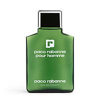 Paco Rabanne Pour Homme (М) 100мл
