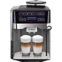 Кофеварки Bosch TES60523RW
