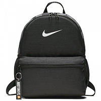 Детский рюкзак Nike Brasilia Just Do It Kids BA5559-010