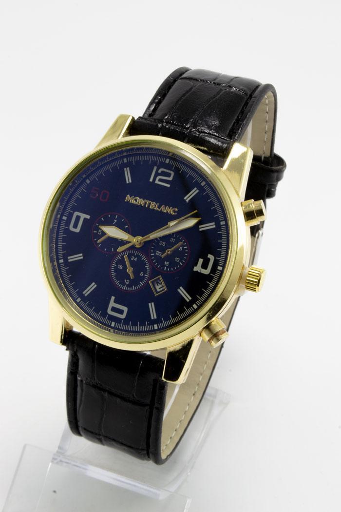 Часы наручные мужские монблан наручные часы мужские дольче габбана