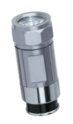 Купить Swiss+Tech Auto 12V Flashlight