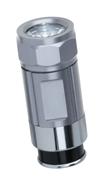 Купити Swiss+Auto Tech 12V Flashlight