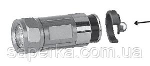 Купити Swiss+Auto Tech 12V Flashlight, фото 2